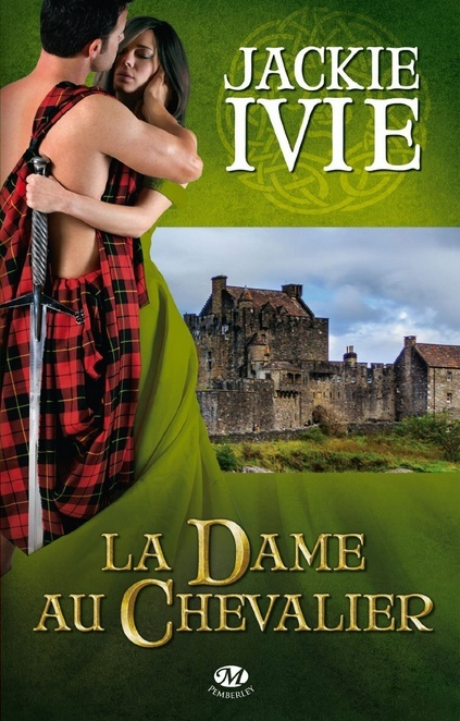 IVIE Jackie - La dame au Chevalier La_dam10