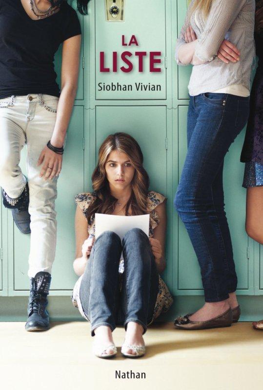 VIVIAN Siobhan - La Liste La_lis10