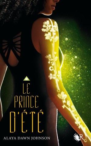 JOHNSON Alaya Dawn - Le Prince d'été Le_pri10