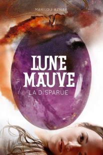 Rencontre avec Marilou AZNAR, Paris, le 2 mars 2013 Lune_m10