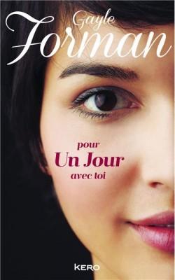 Rencontre avec Gayle FORMAN - Paris, 20 février 2013 Pour-u10