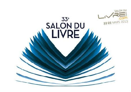 SALON DU LIVRE 2013 : Programme Sdl10