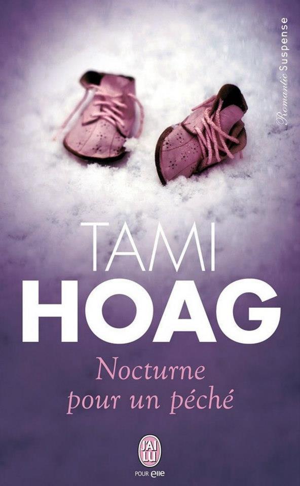 HOAG Tami - Nocturne pour un péché Tami_h10