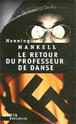 [Mankell, Henning] Le retour du professeur de danse Jacque10