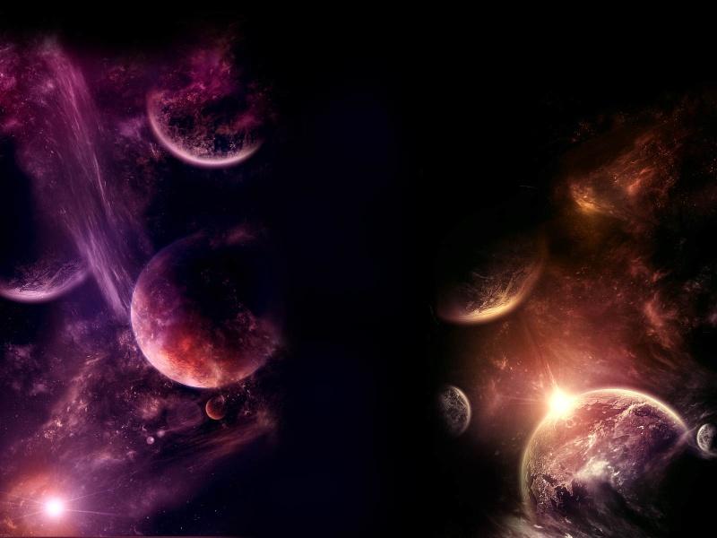 Planète Films