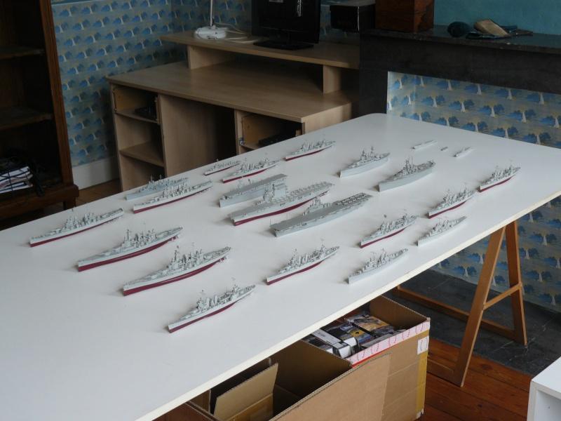 Mes kits 1/700 P1040510