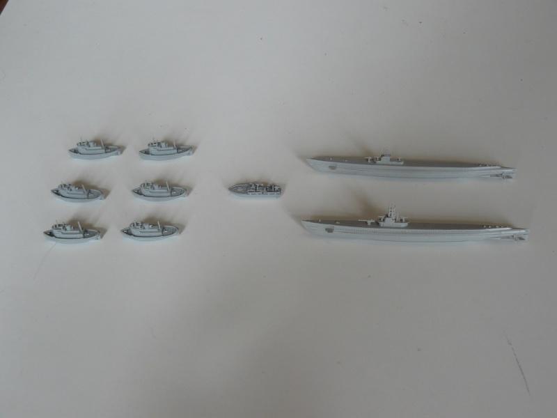 Mes kits 1/700 P1040512