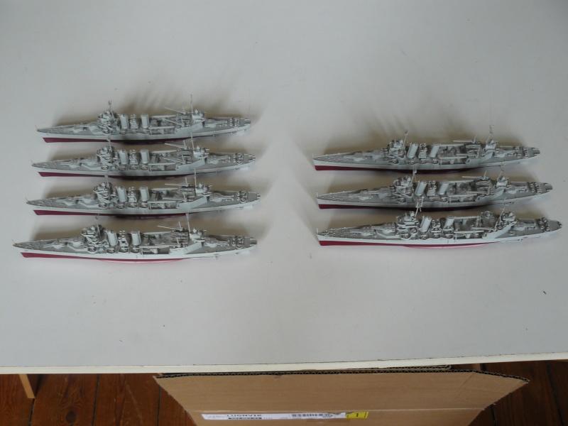 Mes kits 1/700 P1040516