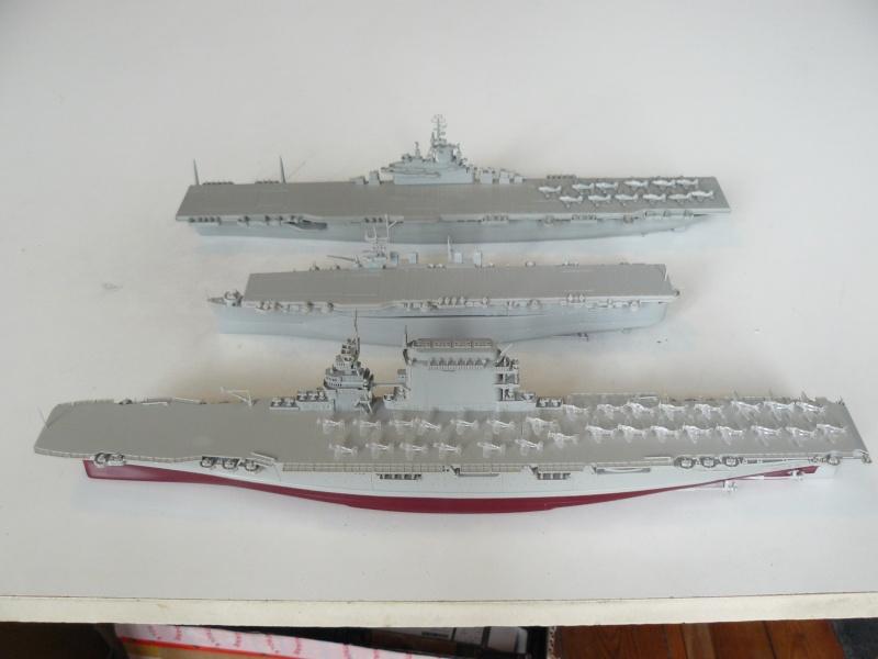 Mes kits 1/700 P1040521