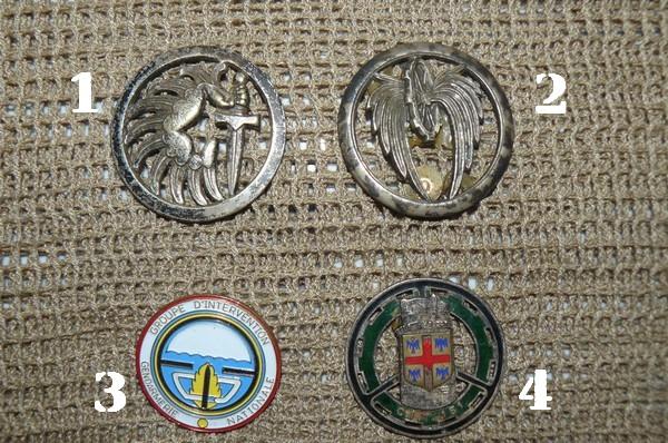 Médailles & Insignes P1120910
