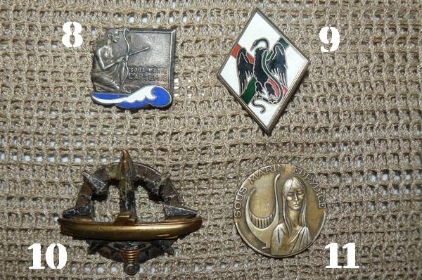 Médailles & Insignes P1120912
