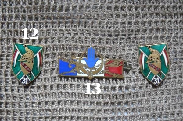 Médailles & Insignes P1120913