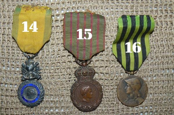 Médailles & Insignes P1120914