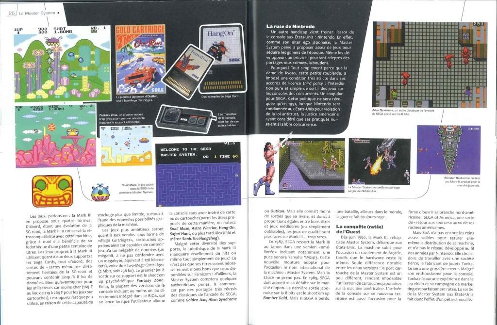IG Hors-série sur Sega ! 20130312