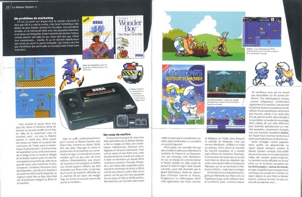 IG Hors-série sur Sega ! 20130314