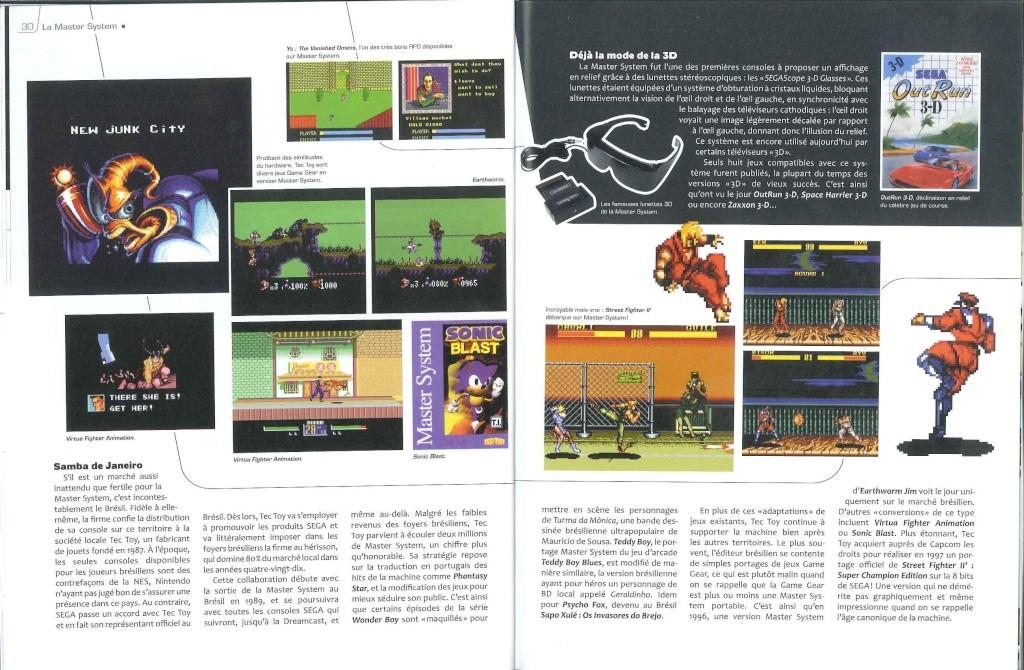 IG Hors-série sur Sega ! 20130315