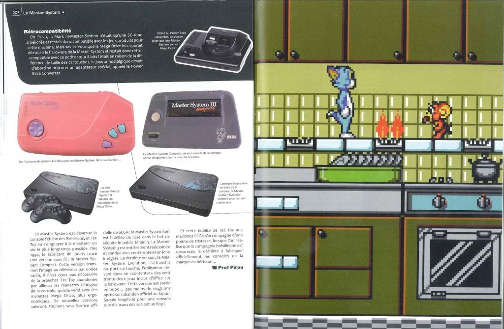 IG Hors-série sur Sega ! 20130316