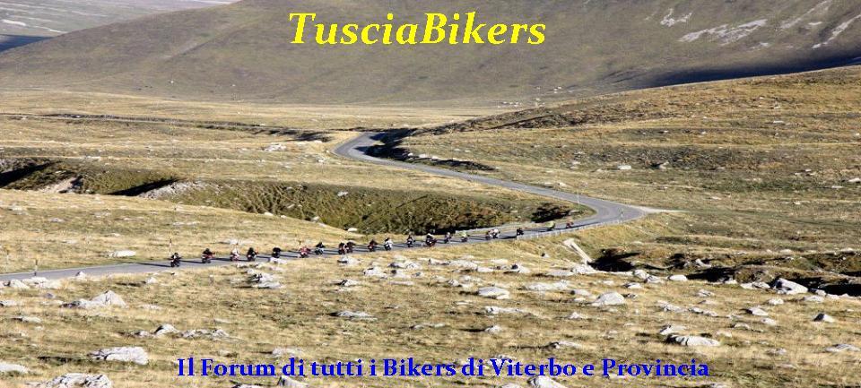 www.tusciabikers.com