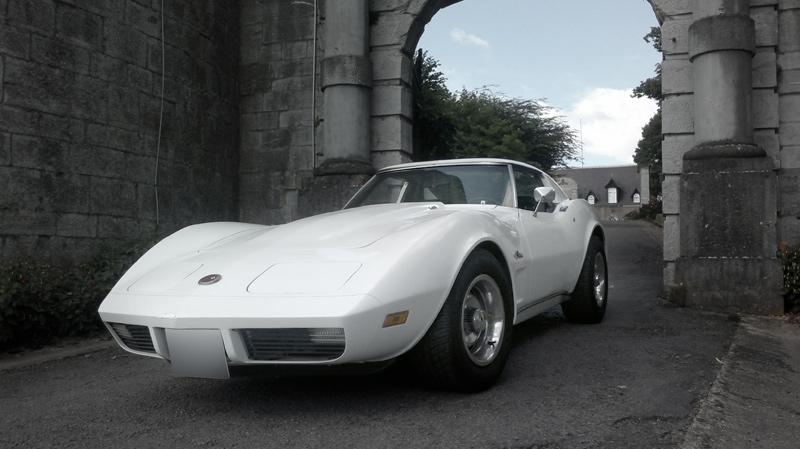 C3-1974 Ardenne(08)-Belgique C3-19710