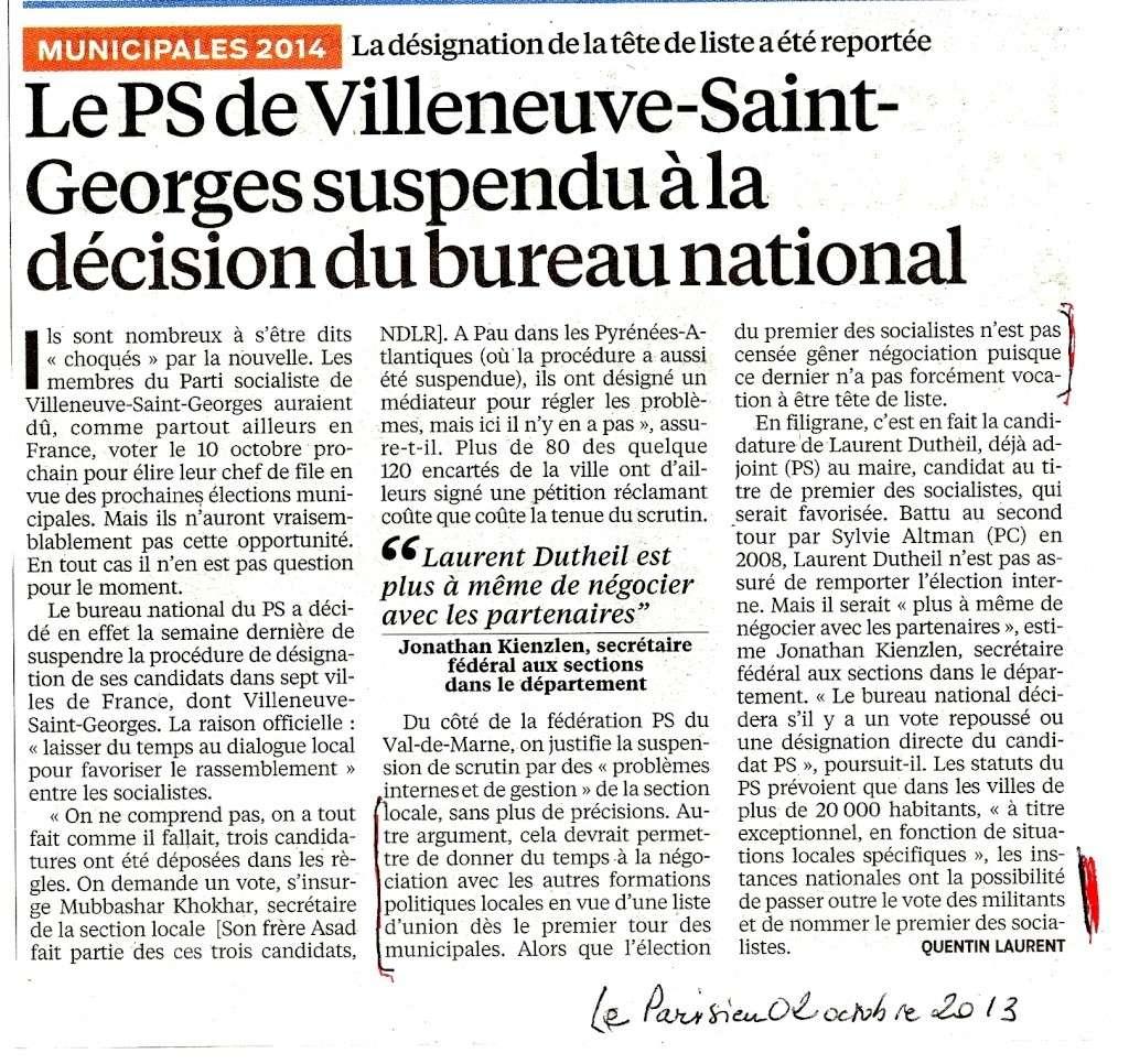 Tout sur les élections municipales de Mars 2014. On clique ICI. - Page 5 Pc_ps_11
