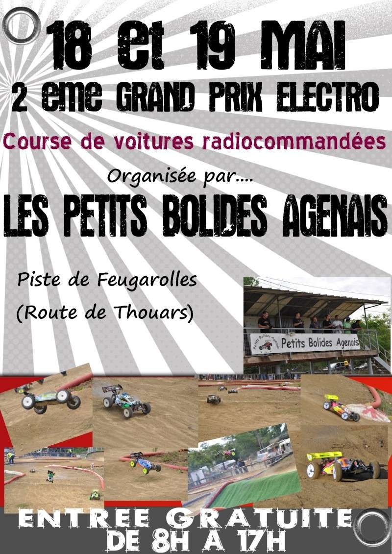 Grand Prix Electro 18 19 Mai 1/8 1/10  SC Gp_20110