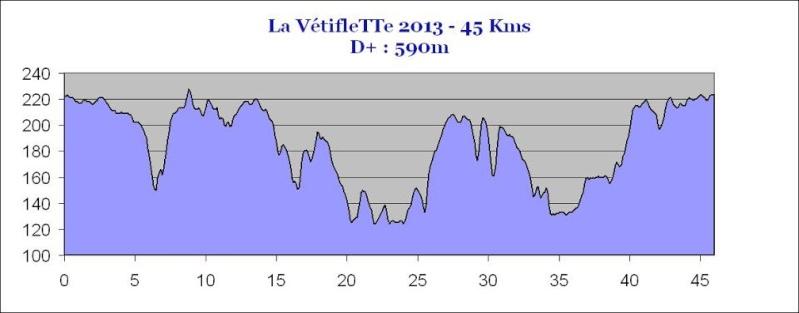 [02]la Vétiflette La Capelle 09.06.13 Vetifl10