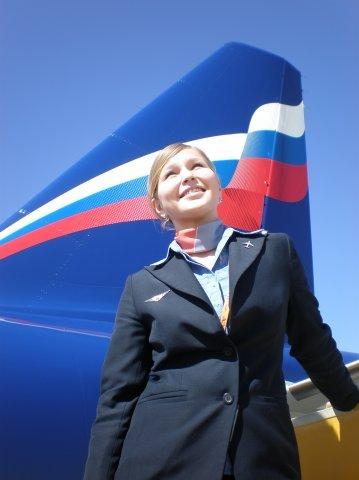 Russian Civil Aviation: News - Page 19 Aerofl12