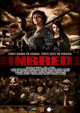 Inbred Inbred10