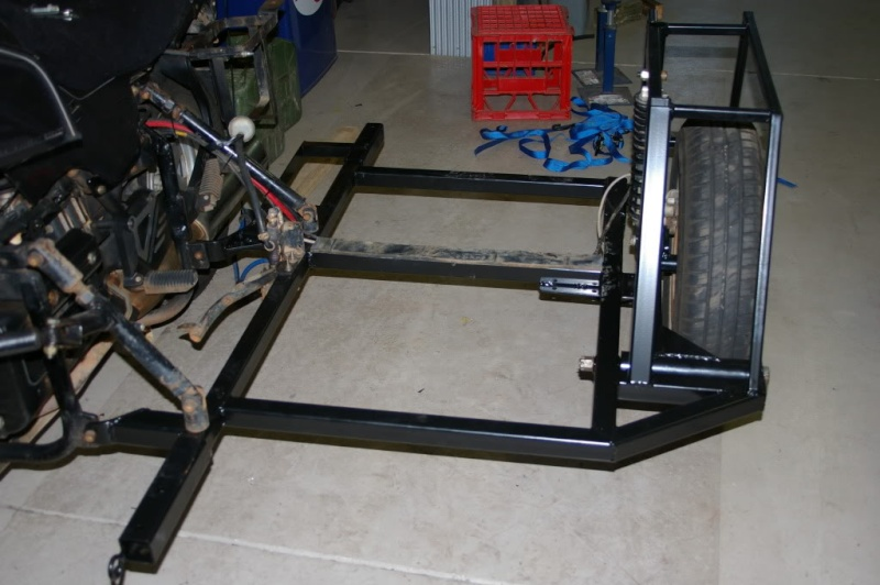 Subframe Construction K100 Side Car - Page 3 Imgp1210
