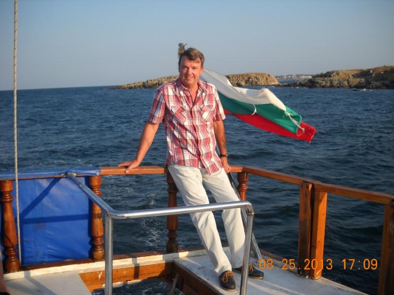 Vacances en Bulgarie - Page 7 Bulgar12