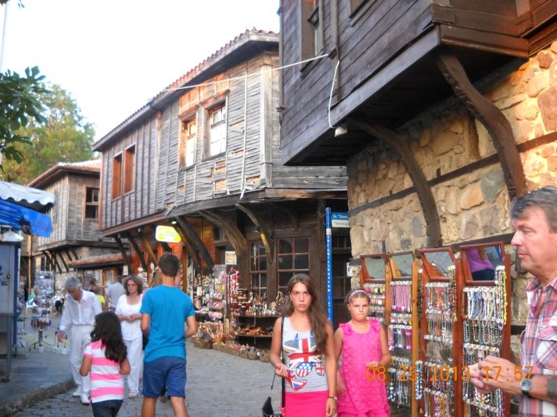 Vacances en Bulgarie - Page 7 Bulgar13