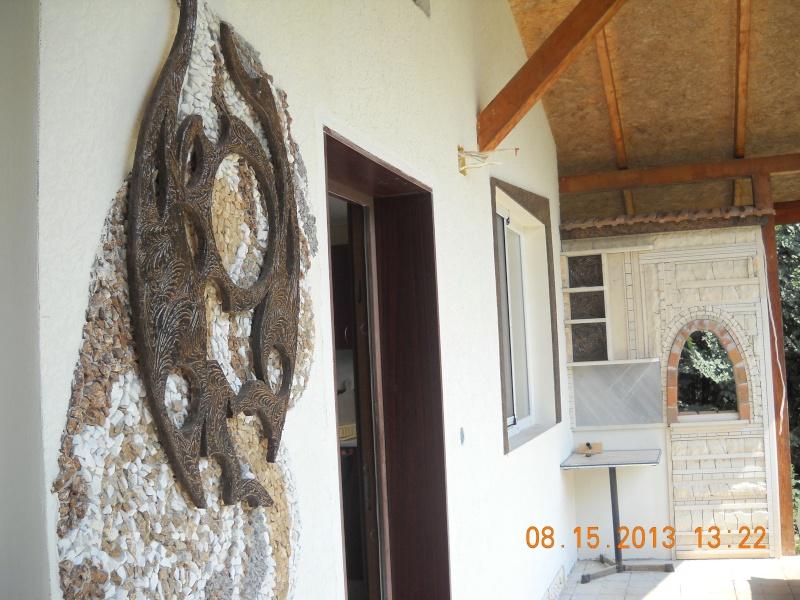 Vacances en Bulgarie - Page 7 Bulgar17