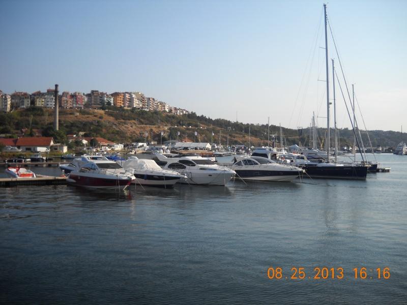 Vacances en Bulgarie - Page 8 Bulgar20