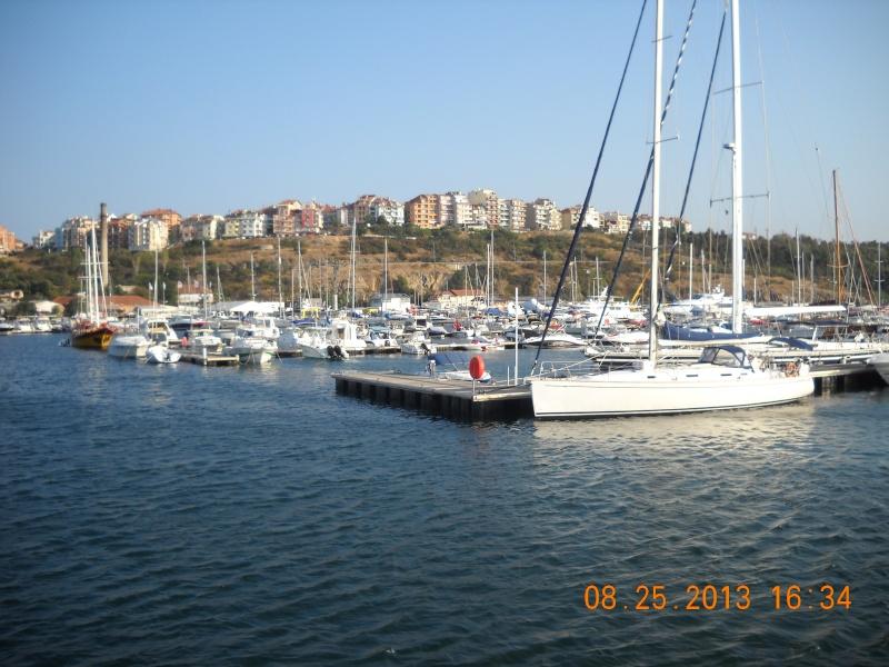 Vacances en Bulgarie - Page 8 Bulgar22
