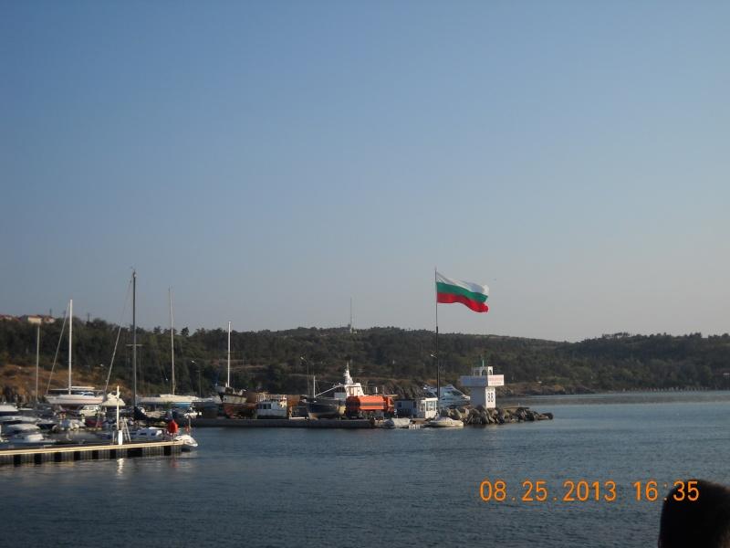 Vacances en Bulgarie - Page 8 Bulgar23