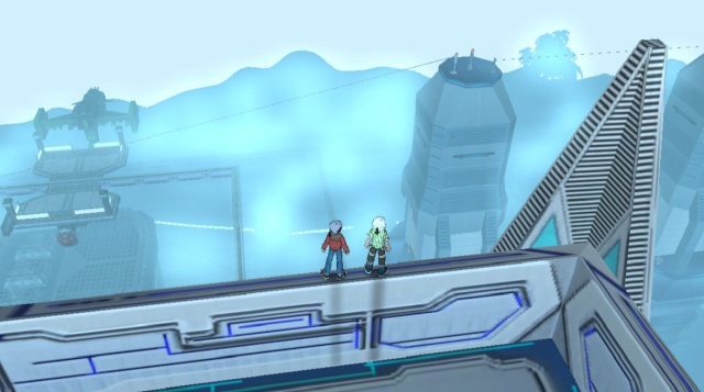 FusionFall Farewell Screenshots Kmdxt10