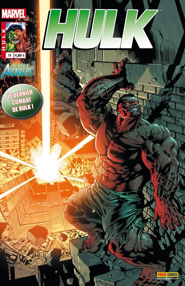 Hulk [Mensuel] - Page 2 11758_10