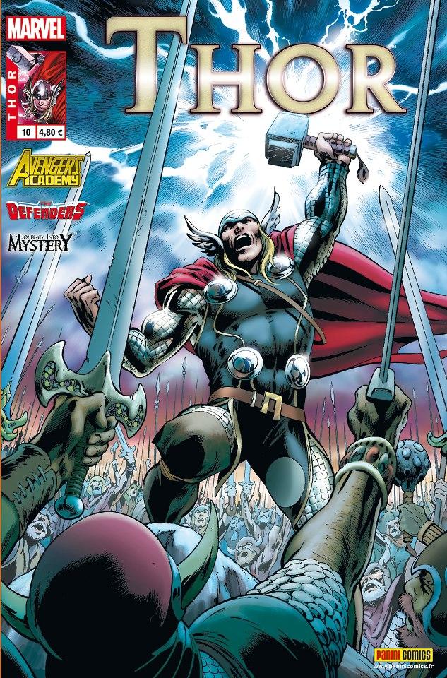 Thor [Mensuel] 48254910