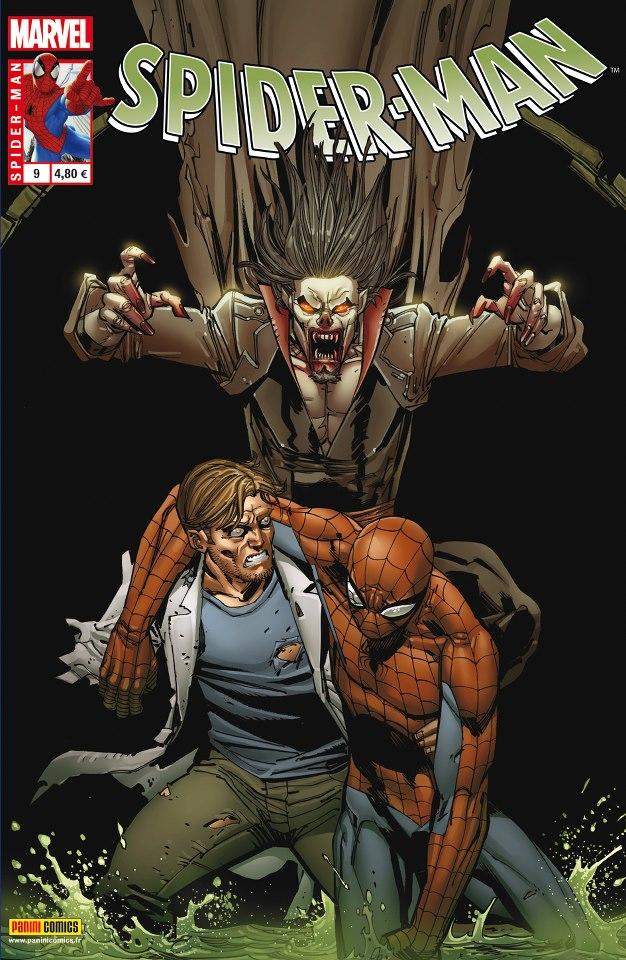 Spider-Man (vol.3) [Mensuel] - Page 2 69526_10