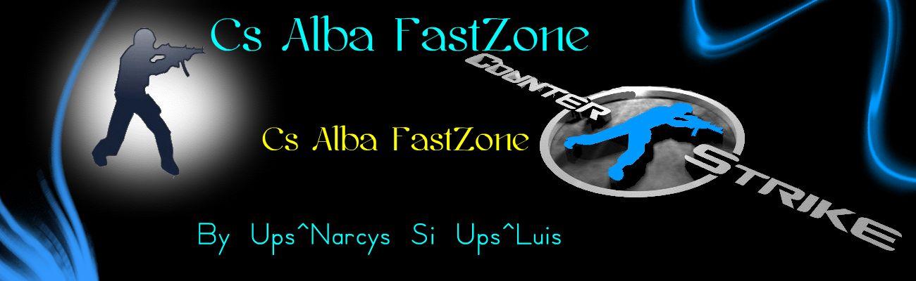 Ne-am Mutat Pe www.firezone.forumotion.com