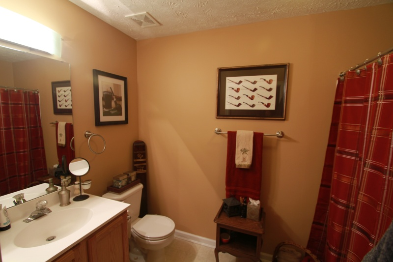 A room redo 2011-011