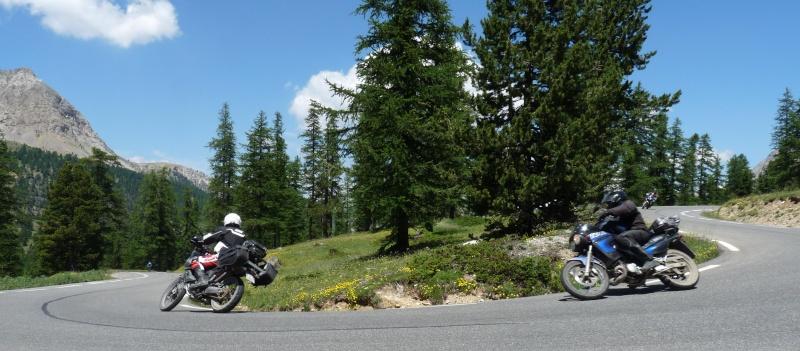 Vos plus belles photos de moto - Page 4 P1070010