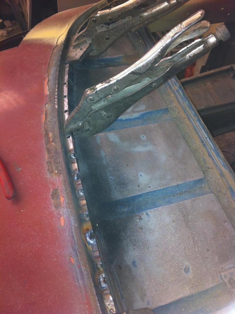 la restauration de mon low light incomplet en touraine - Page 11 Blog_p10