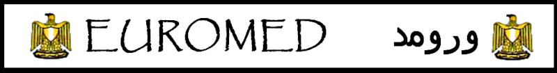 l'Euromed -   ال ورومد Eurome10
