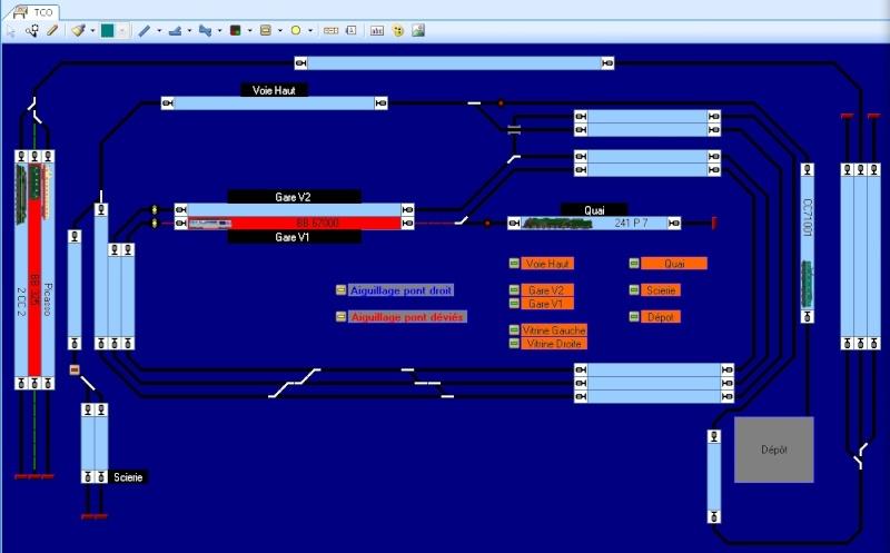 boutons à la place du dispatcher - Page 2 Tco_ti10