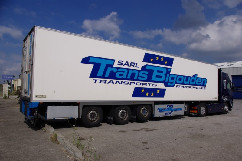 Trans Bigouden (Le Guilvinec, 29) Imgp4919