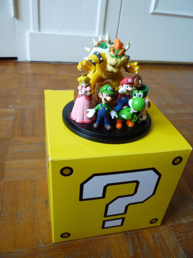 Que choisir chez le club Nintendo ? - Page 6 Figuri10