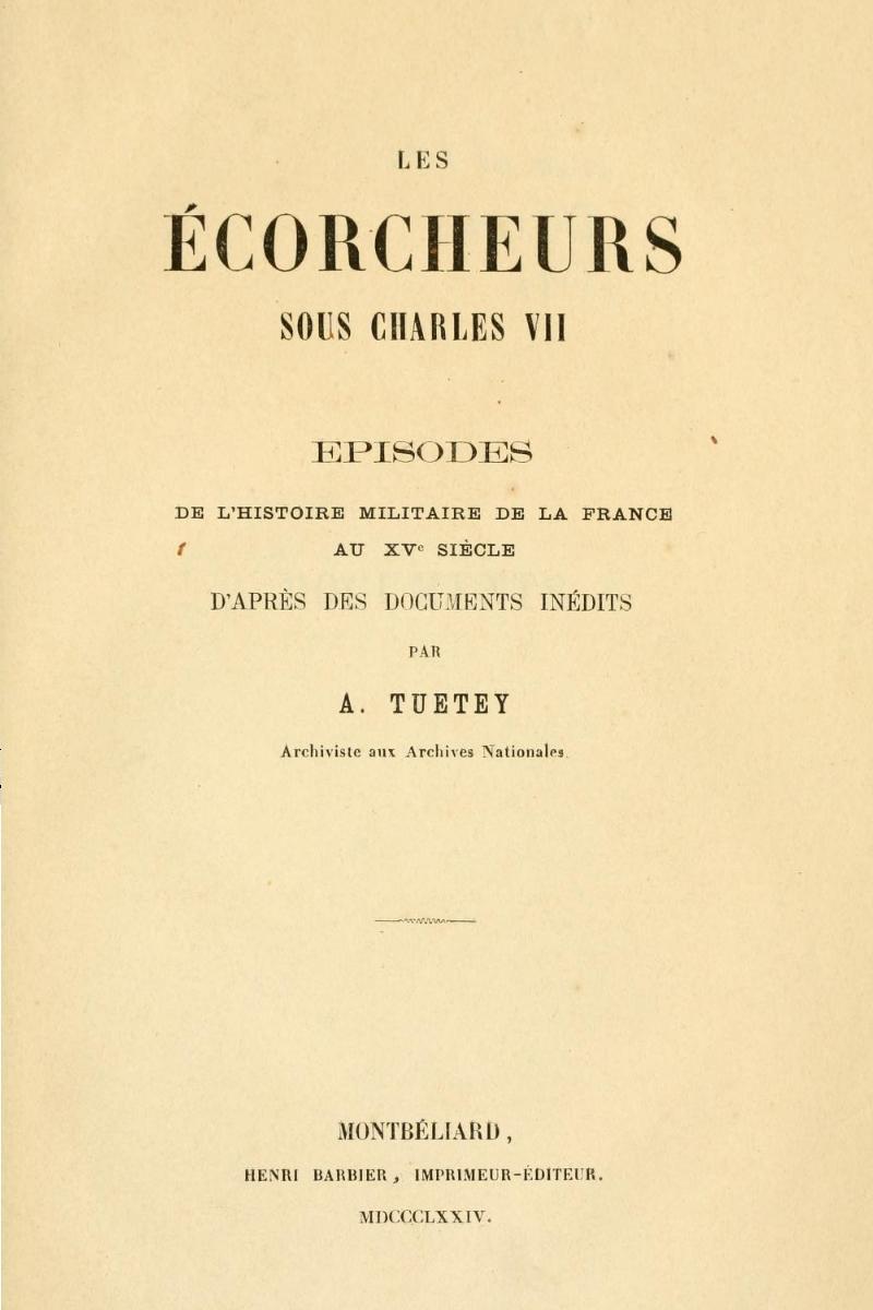 Les écorcheurs Ecorch11