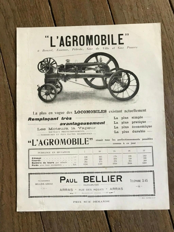 Moteur Paul Bellier Français ? S-l16011