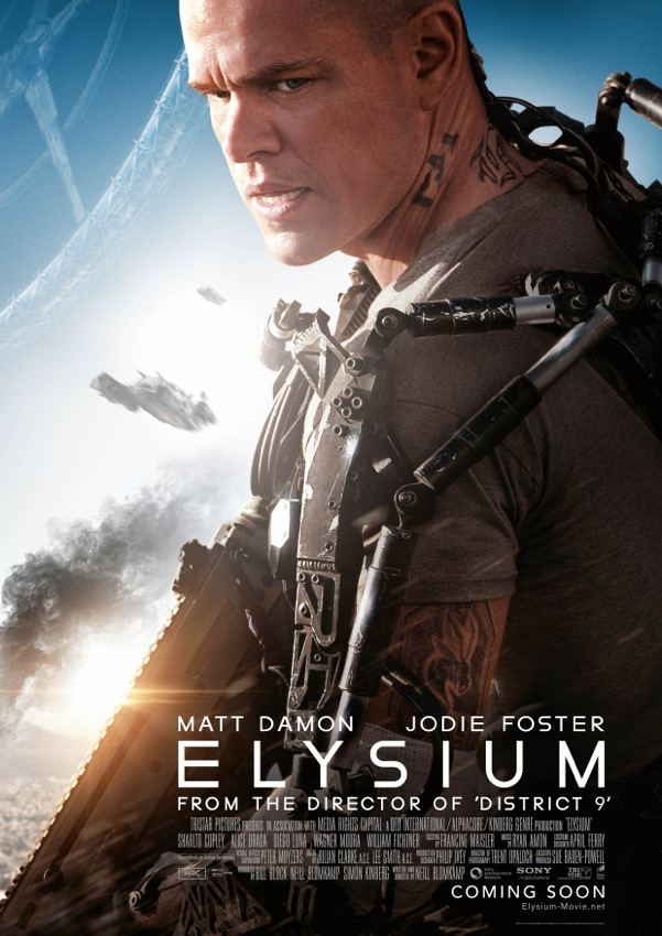Elysium Elysiu12